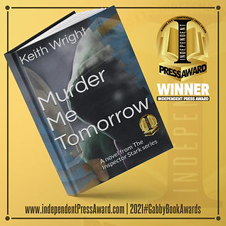 Murder me Tomorrow Award.jpeg