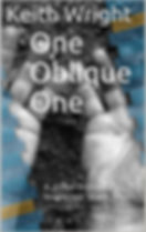 One Oblique One new.jpg