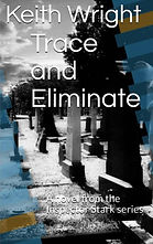 FINAL COVER TRACE AND ELIMINATE.jpg