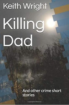 KILLING%20DAD%20BEST%20COVER%20PIC_edite