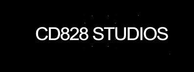 cd828 logo.JPG