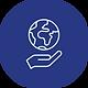 HandelsConsulting Hållbarhet.png