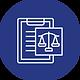 HandelsConsulting Kostnadseffektivisering & juridik.png
