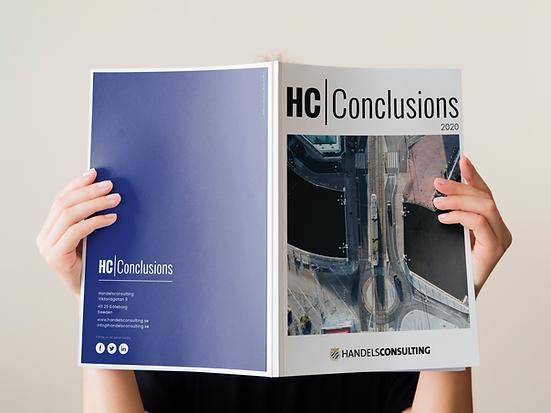 HC Conclusions.png