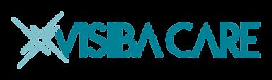900px_visibacare_logo_horizontal_teal.pn