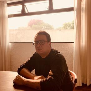 Juan Brenner & Ambush Studio