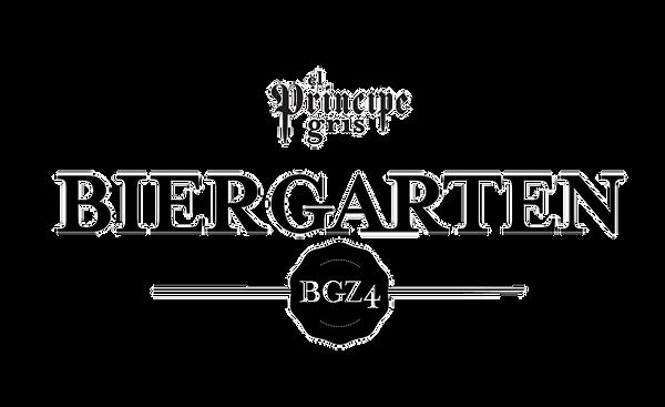 logo%20biergarten%202_edited.png