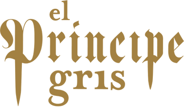 El Príncipe Gris