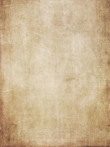 vintage-grunge-paper-background.jpg