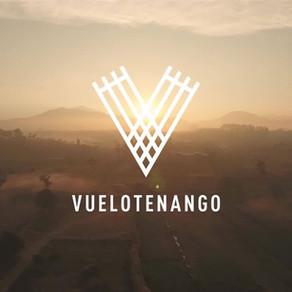 Celebramos el día mundial de la fotografía por todo lo alto junto al equipo de VUELOTENANGO