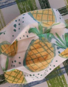 Pineapples .jpg