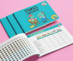 Dinku's Lunchbox.jpg