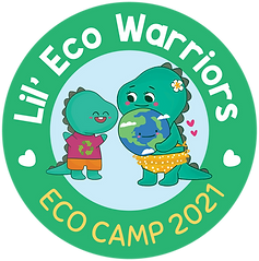 Lil Eco Warrior Camp-07.png