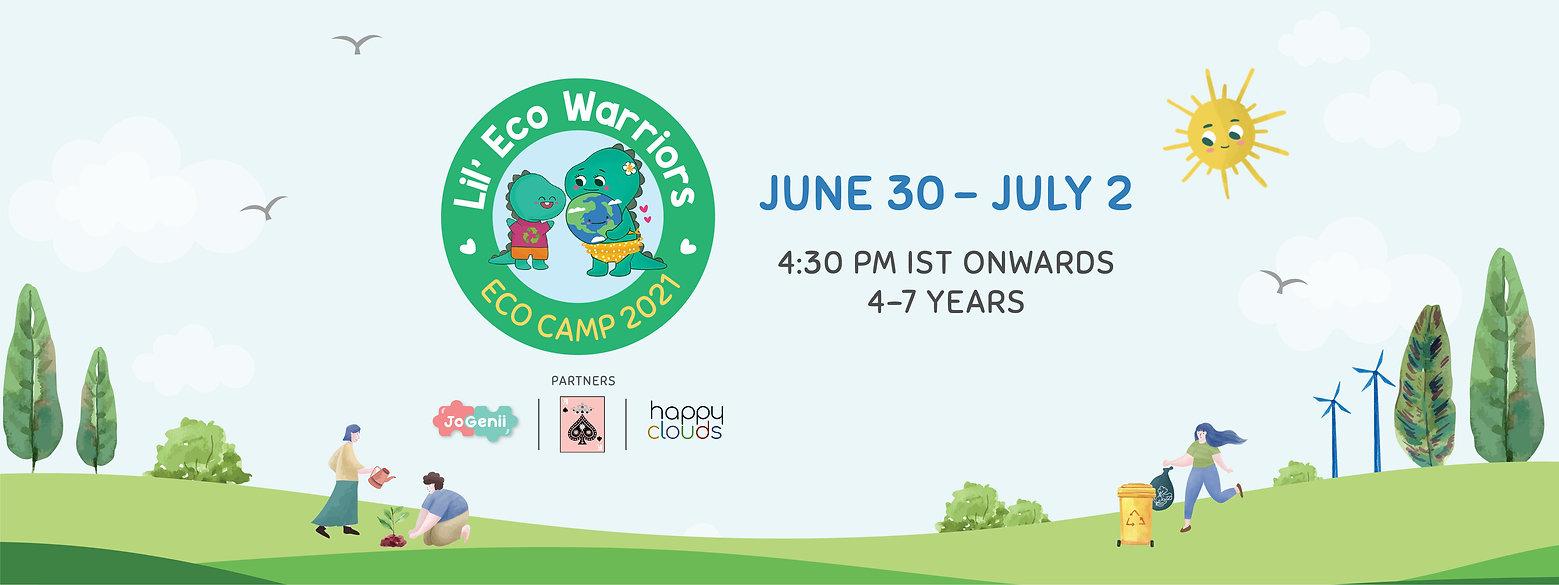 Lil Eco Warrior Camp-06.jpg