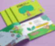 Uncle Tree 2.jpg