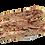 Thumbnail: Plan Quincenal 10kg's BARF Hipoalergénico Pavo/Cordero