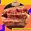 Thumbnail: Plan Introducción Dieta BARF