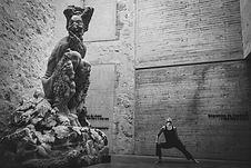 Danse-Faune-ChristopheMaillot (4).jpg