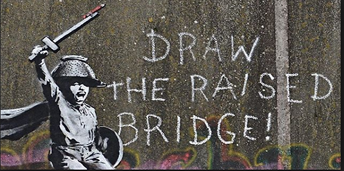 Banksy 2.png