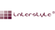InterStyle-logo-255x140.png