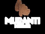 logo_site_muranti-01-1-e1581613624267.pn