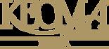 logo_keoma.png