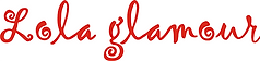 lola-glamour-logo.png