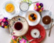 2019_Flor-de-Lotus_Sobremesas.png