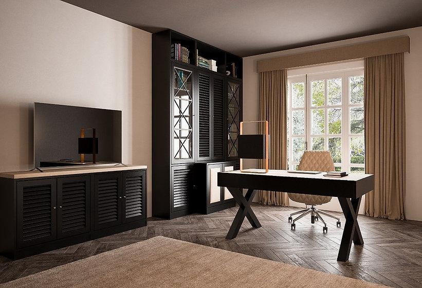 ca-studio-concept-l.jpg