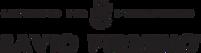 logo_savio_firmino.png