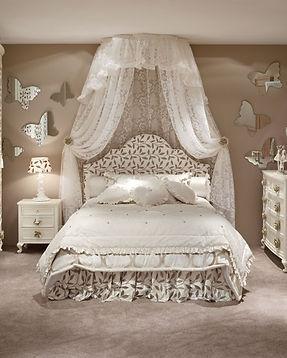 halley-bellavita-luxury-7-BLV.jpg