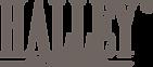 logo-halley.png