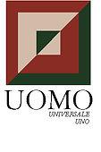 UUU-Logo.jpg