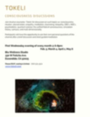 Tokeli Consciousness Discussions jpg.jpg