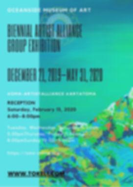 OMA Biennial 2019 jpg.jpg
