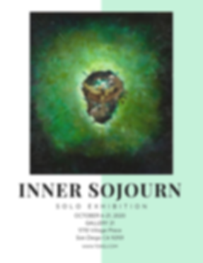 inner sojourn.png