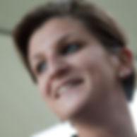 Kathrin Kähler