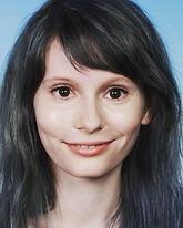 Helene Hainzer