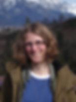 Johanna Schachtl-Rieß