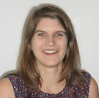 Teresa Kaserer