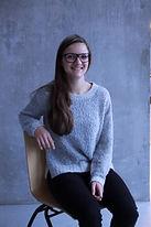 Larissa Traxler