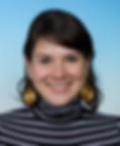 Milena Guevara Bertsch