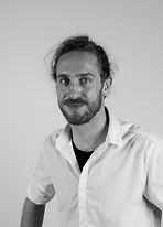 Philipp Dexheimer