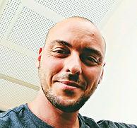 Bruno Benedetti