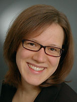 Gudrun Liebscher