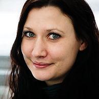 Sandra Rizzi
