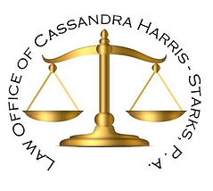 Law Office of Cassandra Harris-Starks, P.A.