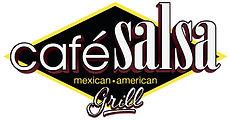 cafe salsa logo-1.jpg