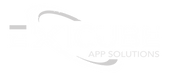 exicube_logo.png