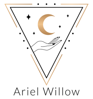 Logo in black w- AW.png